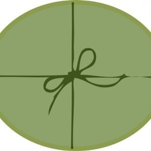 Eco-Wise Gift Certificate